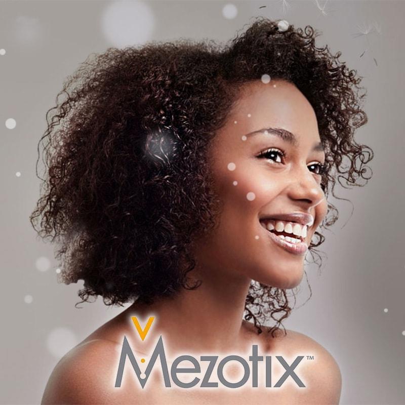 Mezotix BG